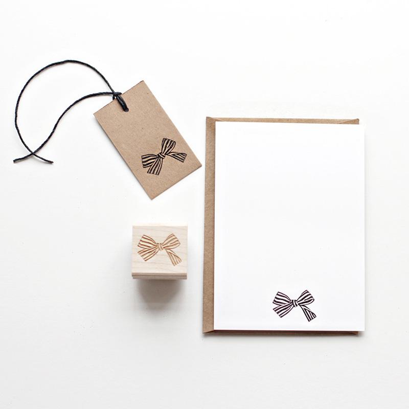 Crea tu propio papel de carta sin pasar por imprenta