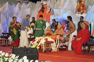 Jeyendrar Dharshan 72