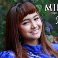 Lirik Lagu Jihan Audy - Milih Bojo