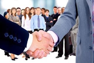 Переход на саморегулирование: НАПКА получила право инициировать предложения по надзору за рынком взыскания