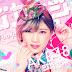 Download AKB48 51st Single - Jabaja