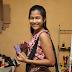 Empreender no Ceará é alternativa de recomeço para imigrantes