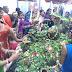 बिहार : महाशिवरात्रि पर 'हर-हर महादेव' से गूंजे शिवालय