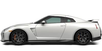 حصرياً تعرف على ١٠ سيارات مستعمله تشتريها بأقل من ١٠٠ ألف جنيه