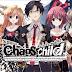 Chaos;Child [12/12] [MEGA] [Mp4-HD] [Sub Español]