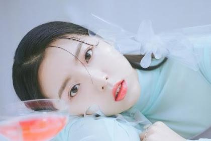 Stella Jang - Fine Dust (미세먼지) Lyrics