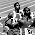 27 september 1988: Ben Johnson betrapt op doping, geflikt in Seoul?