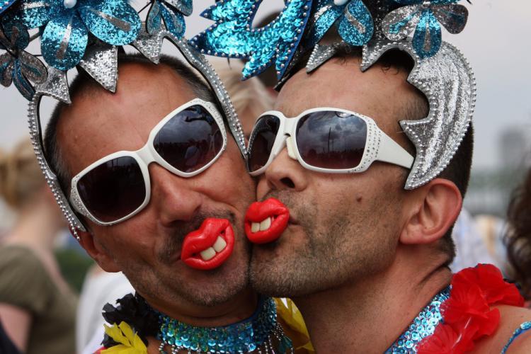Foto Gay Gratis Video 93