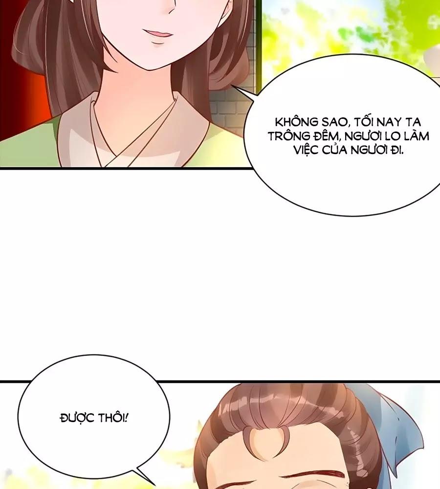 Thịnh Thế Lê Hoa Điện Chapter 61 - Trang 22
