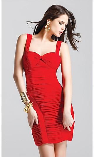 احمر في احمر 13435343706810.jpg