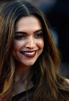 Deepika Padukone at the Opening Ceremony of 70th Cannes Film.jpg