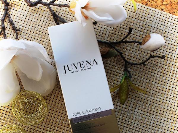 Juvena // Calming Tonic