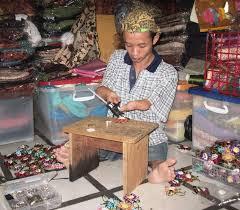 Kisah Orang Sukses dengan Keterbatasan Fisik di Indonesia