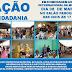 Governo Adamor Aires realiza Mutirão de Cidadania para comemorar o Dia Internacional da Mulher, nesta terça, dia 08