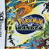 Pokemon - Ranger  ( DS RIP )