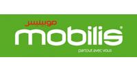 Offre Mobilis la Win 4G