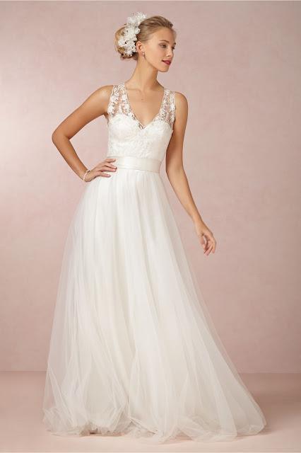 Catherine Deane Wedding Dress Used