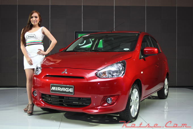RE: How to buy a new model car ?
