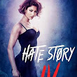 Hate Story 4 - Movie Review and Official Trailer - thebookmyshow
