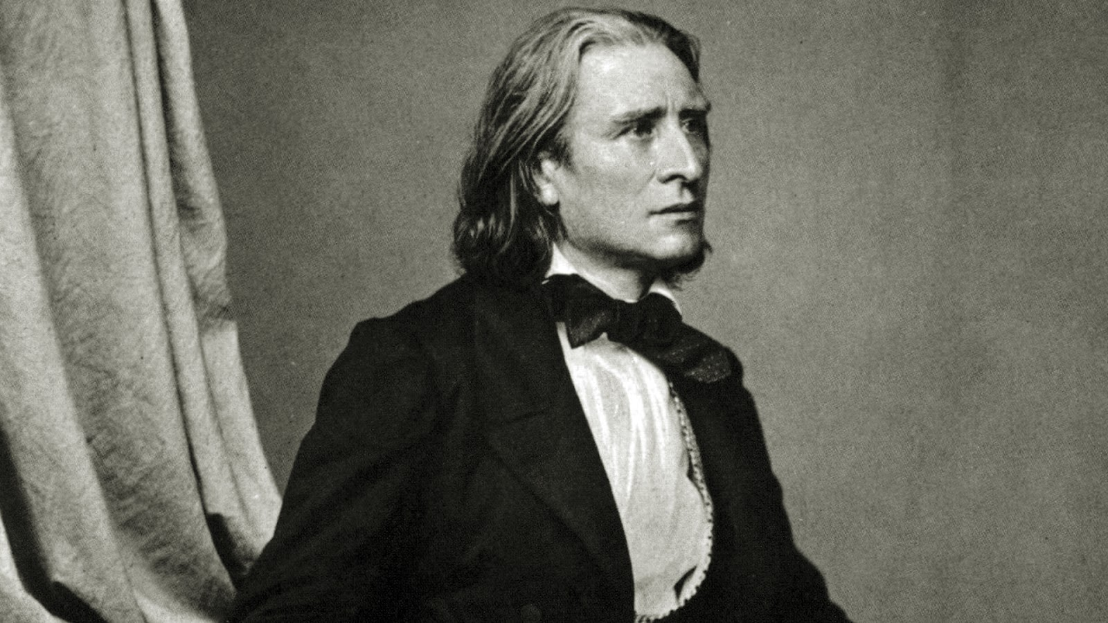 Famous Classical Composers: Top Composers in Music History
