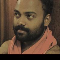 സുധീഷ് കോട്ടേമ്പ്രം