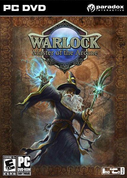 Warlock-Master-of-the-Arcane-pc-game-download-free-full-version