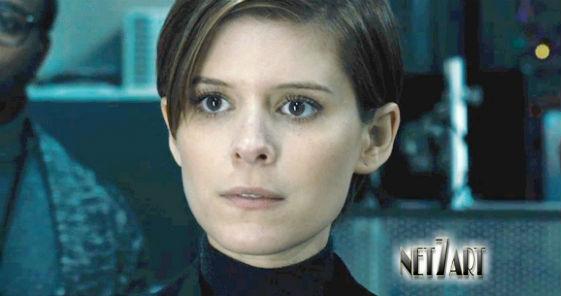 Morgan 2016 Trailer legendado Suspense Ficção científica Terror