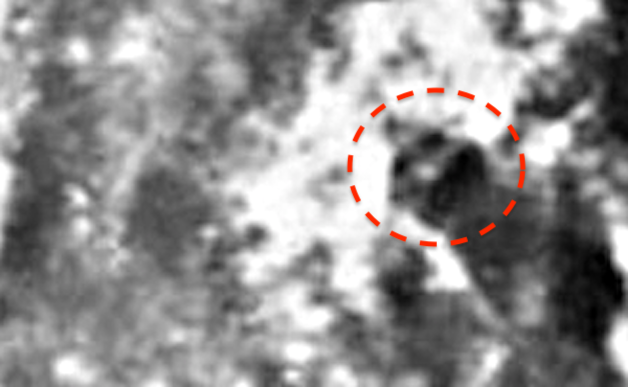 Giant Cross Alien Base Found On Moon, NASA Removes Links To Stop You From Seeing It! UFO%252C%2Bsighting%252C%2Bnews%252C%2Bnasa%252C%2Bsecret%252C%2Bcross%252C%2BX%252C%2Bbu%252C%2Bbiology%252C%2Blife%252C%2Bdiscovery%252C%2Bnew%2Bscientist%252C%2BTIME%252C%2BNobel%2Bprize%252C%2BScott%2BC.%2BWaring%252C%2BUFO%2BSightings%2BDaily%252C%2B16