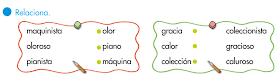 http://www.primerodecarlos.com/SEGUNDO_PRIMARIA/tengo_todo_4/root_globalizado5/ISBN_9788467808810/activity/U05_198_01_AI/visor.swf