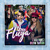 J Alvarez & Olga Tañón – Que Fluya (Single) [iTunes Plus AAC M4A]