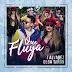 J Alvarez & Olga Tañón – Que Fluya (Single) [iTunes Plus AAC M4A]