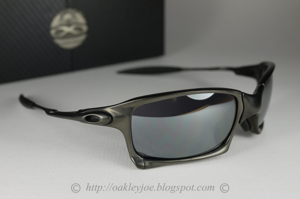 Discount Oakley For Sunglasses Quito Ducati Code A16d2 D33fc g67vIbyfY