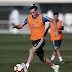 'Bale is 100 per cent committed to Real Madrid', insists player's agent