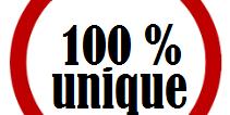Cara Agar Atikel Lolos Copas 100 % Unique Terbaru