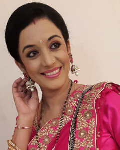 Swati Anand husband, Facebook, biography, photo, age, actress in kumkum bhagya, wiki
