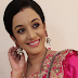 Swati Anand age, wiki, husband, biography, photo, actress in kumkum bhagya, Facebook