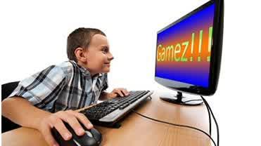Dampak Positif dan Negatif dari Bermain Video Game