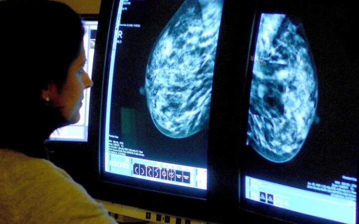 9709b3d3fe2 Οι γεντικές παραλλαγές που επηρεάζουν την εφηβεία ενδέχεται επίσης να  διαδραματίσουν ρόλο του κινδύνου ορισμένων μορφών καρκίνου