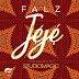 Mp3/Audio Download: Jeje - Falz (Jejely, Jejeli)