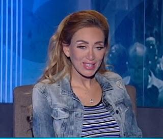 برنامج صبايا الخير حلقة الثلاثاء 31-10-2017 مع ريهام سعيد وحلقة عن أغرب جرائم القتل بين الاصدقاء والجيران - حلقة كاملة