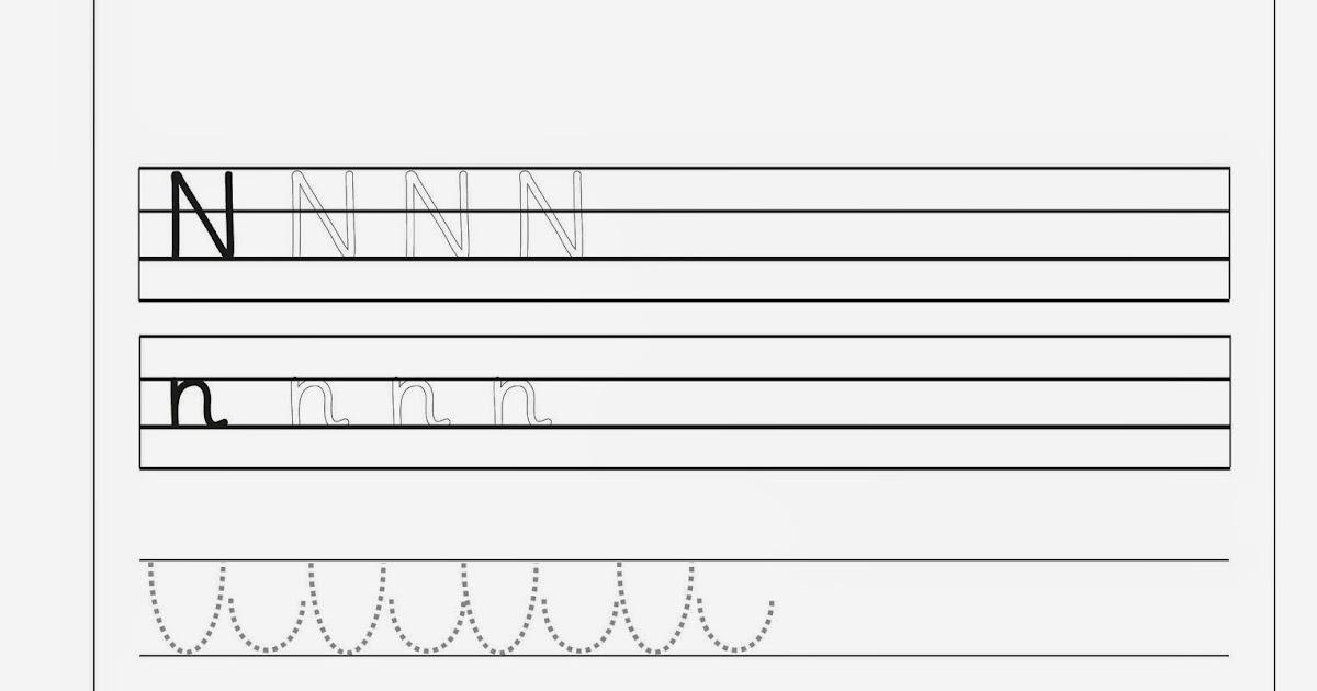 Ausgezeichnet Steigungsschnittform Parallel Und Senkrecht Linien ...