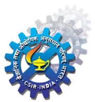 CIMFR Dhanbad Recruitment