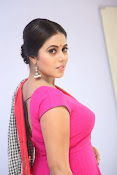 poorna latest sizzling photos-thumbnail-13