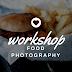 BW Food Festival : Belajar Food Photography bersama Chef Harisatu Zakaria dan Bakpia Wong Jogja