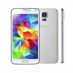 Harga Samsung Galaxy S5, Review Samsung Galaxy S5, Samsung Galaxy S5, Samsung galaxy S5 Terbaru, Spesifikasi Samsung Galaxy S5, Samsung galaxy S5 Terbaru