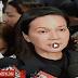 """Pagbangga raw sa demokrasya ang pagtawag sa Ilang membro ng Media bilang """"Enemies of the State"""" – Grace Poe"""