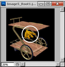 Adobe Photoshop Layer palate_image0013