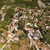 Καταρράκτης .... Άρτας..Το χωριό που πήρε το όνομά του απο τους 2 εντυπωσιακούς δίδυμους καταρράκτες[βίντεο]