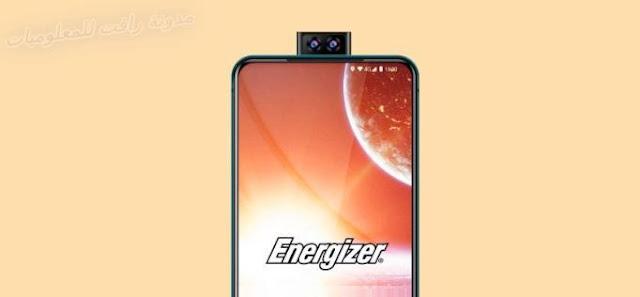 http://www.rftsite.com/2019/02/energizer-power-max-p18k.html