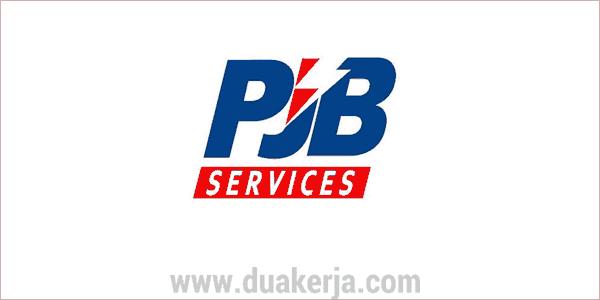 Lowongan Kerja PT PJB (Pembangkitan Jawa Bali) Tahun 2019